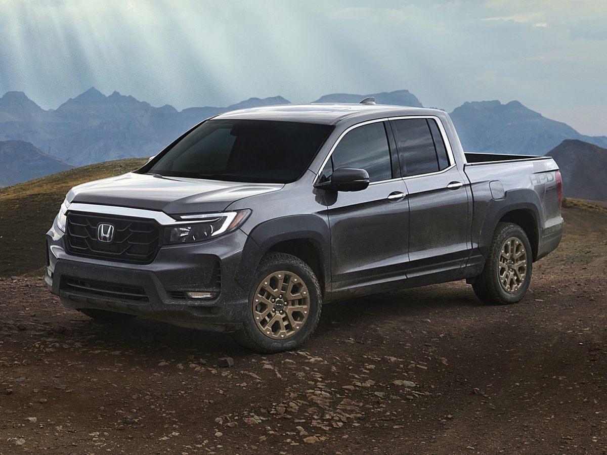New-2022-Honda-Ridgeline