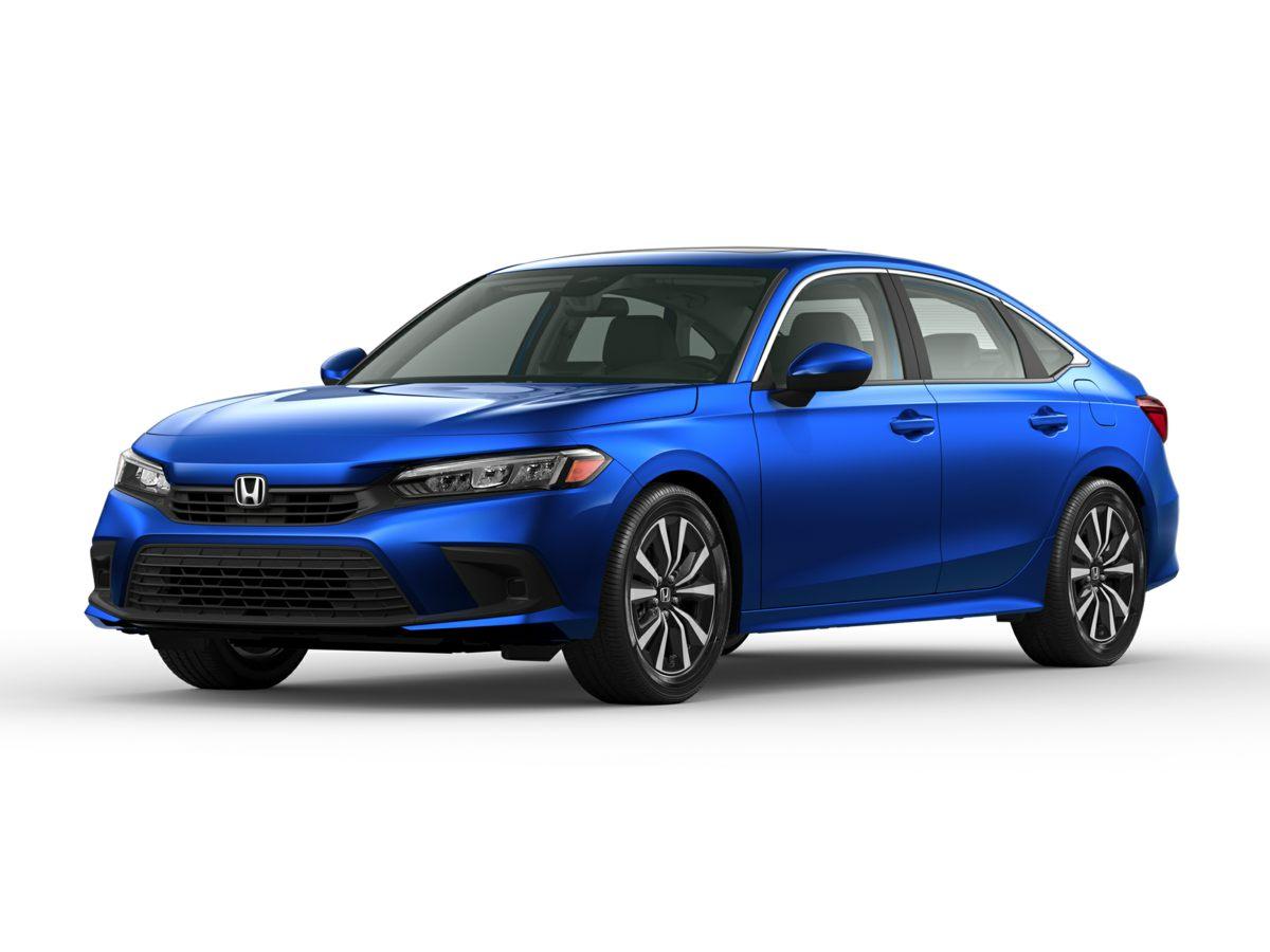 New-2022-Honda-Civic
