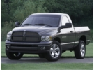 2005 Dodge Ram 1500 SLT/Laramie