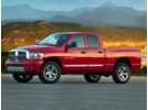 2006 Dodge Ram 1500 SLT/TRX4 Off Road/Sport