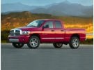 2008 Dodge Ram 1500 SLT