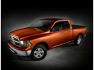 2011 Dodge Ram 1500 SLT