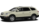 2012 Buick Enclave Premium
