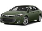 2013 Toyota Avalon Limited