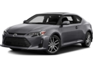 2014 Scion tC Anniversary Edition