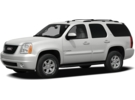 2012 GMC Yukon SLT