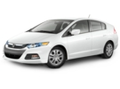 2013 Honda Insight  Austin TX
