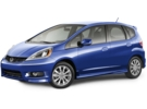 2013 Honda Fit 5dr HB Auto Sport w/Navi