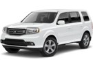 2013 Honda Pilot EX Austin TX
