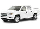 2013 Honda Ridgeline RT Austin TX