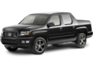 2013 Honda Ridgeline Sport Austin TX