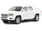 2013 Honda Ridgeline RTS Austin TX