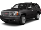 2013 GMC Yukon SLT