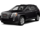 2013 GMC Terrain SLE