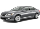 2014 Honda Accord Sedan EX Austin TX