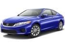 2014 Honda Accord Coupe LX-S Austin TX