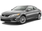 2014 Honda Accord Coupe EX Austin TX