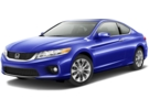2013 Honda Accord EX-L with Navigation Austin TX