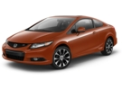 2013 Honda Civic Si Austin TX
