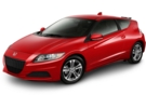 2013 Honda CR-Z  Austin TX