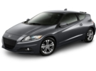 2013 Honda CR-Z EX Austin TX