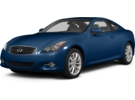 2013 Infiniti G37 Coupe x