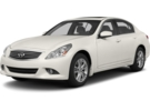 2013 Infiniti G37 Sedan x