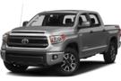 2014 Toyota Tundra TRD Off-Road