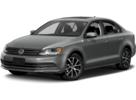 2015 Volkswagen Jetta 4dr Man 2.0L S