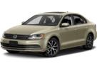 2015 Volkswagen Jetta 4dr Man 2.0L S w/Technology