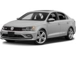2017 Volkswagen Jetta GLI
