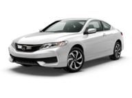 2016 Honda Accord LX-S Austin TX