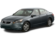 2008 Honda Accord LX-P Rome GA