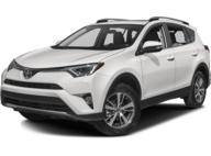 2018 Toyota RAV4 XLE Truro NS