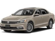 2016 Volkswagen Passat  Memphis TN
