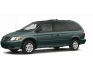 2006 Dodge Grand Caravan SE Memphis TN
