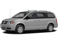 2009 Dodge Grand Caravan SE Memphis TN
