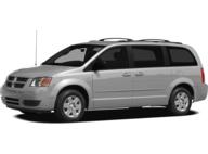 2010 Dodge Grand Caravan SE Memphis TN