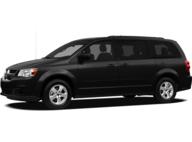 2012 Dodge Grand Caravan SXT Memphis TN