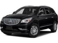 2016 Buick Enclave AWD 4dr Leather Manhattan KS