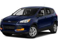 2016 Ford Escape FWD 4DR S Fayetteville NC