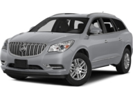 2015 Buick Enclave FWD 4dr Convenience Lawrence, Topeka & Manhattan KS