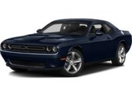 2015 Dodge Challenger 2dr Cpe SXT Lawrence KS