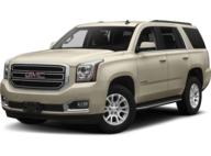 2015 GMC Yukon 4WD 4dr SLT Lawrence, Topeka & Manhattan KS