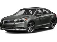 2016 Subaru Legacy 4dr Sdn 2.5i Premium Topeka KS