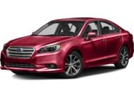 2015 Subaru Legacy 4dr Sdn 2.5i Premium Topeka KS