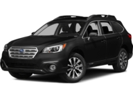 2015 Subaru Outback 4dr Wgn H4 Auto 2.5i Premium Lawrence, Topeka & Manhattan KS