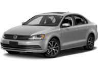 2015 Volkswagen Jetta Sedan  Memphis TN