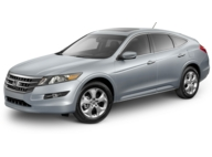 2010 Honda Accord Crosstour EX-L Rome GA