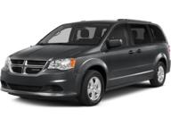 2011 Dodge Grand Caravan SE Memphis TN